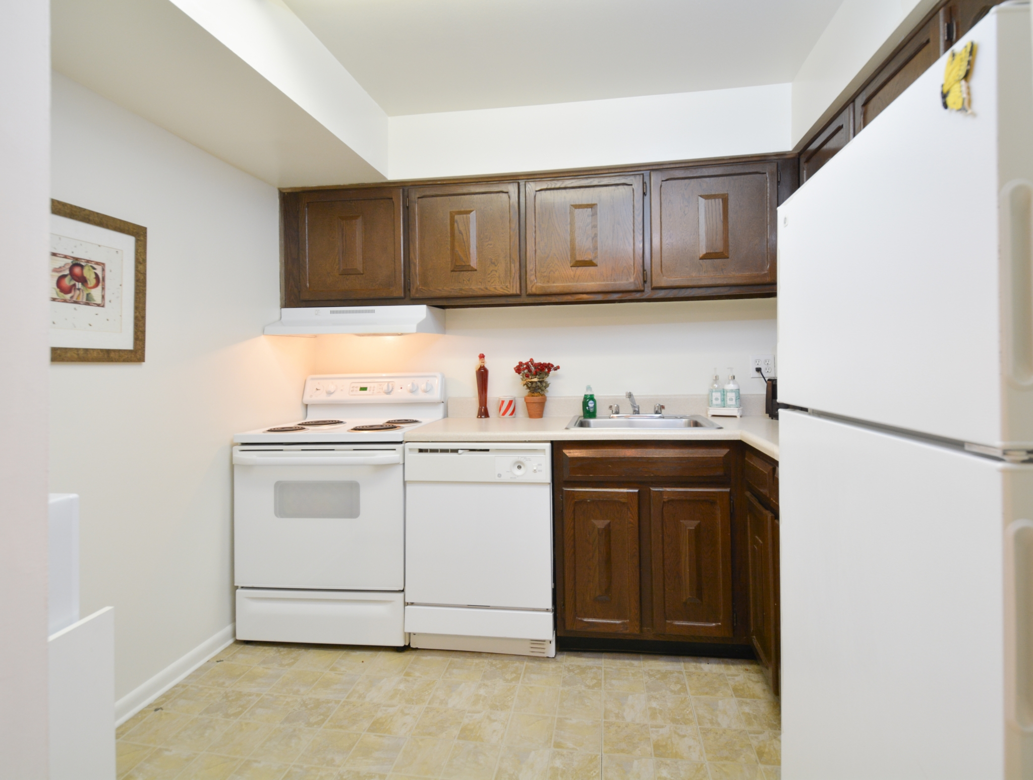 Bishop Hill Apartments In Secane Pa 610 626 4