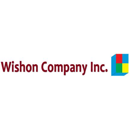 Wishon Company Inc.