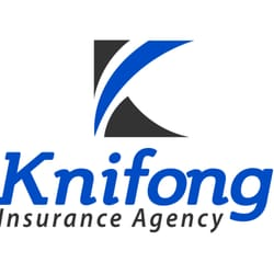 Knifong Insurance Agency image 3