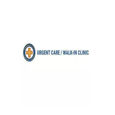 Garden City Urgent Care Walk-In Clinic