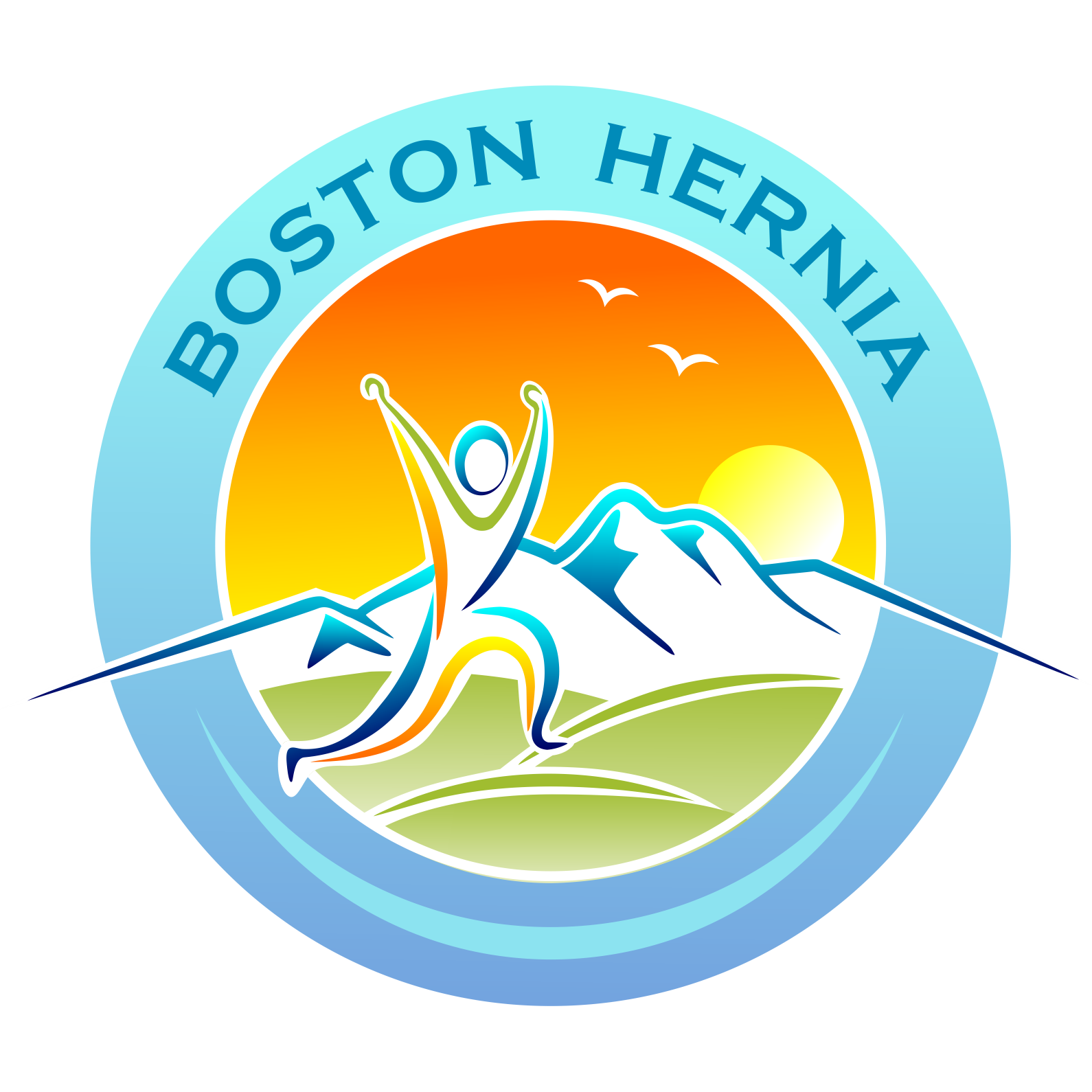 Boston Hernia - Michael Reinhorn MD FACS