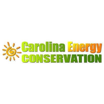Carolina Energy Conservation