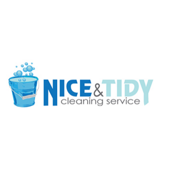 Nice & Tidy Cleaning Service