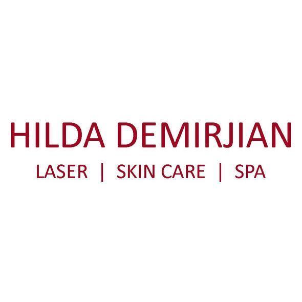 Hilda Demirjian Laser & Spa