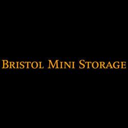 Bristol Mini Storage