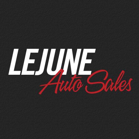 Lejune Auto Sales image 5