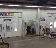 Booneville Collision Repair, Inc. image 5