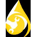 J Johnson Plumbing &Heating LLC