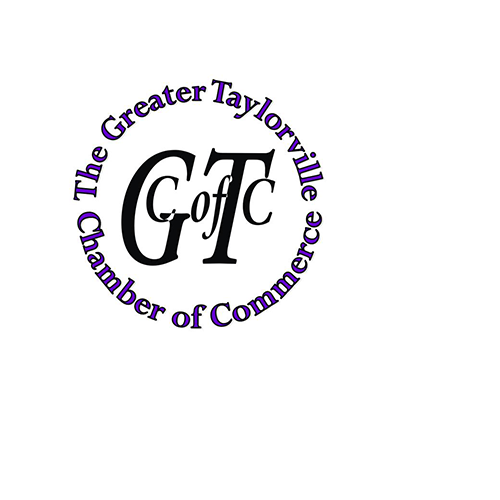 The Greater Taylorville Chamber Of Commerce