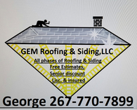 Image 2 | GEM Roofing and Siding LLC