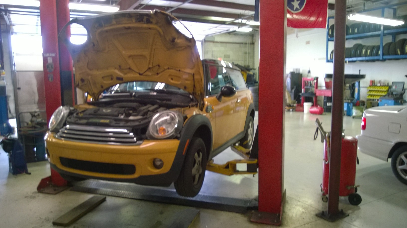Snider Automotive image 5