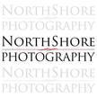 North Shore Photography