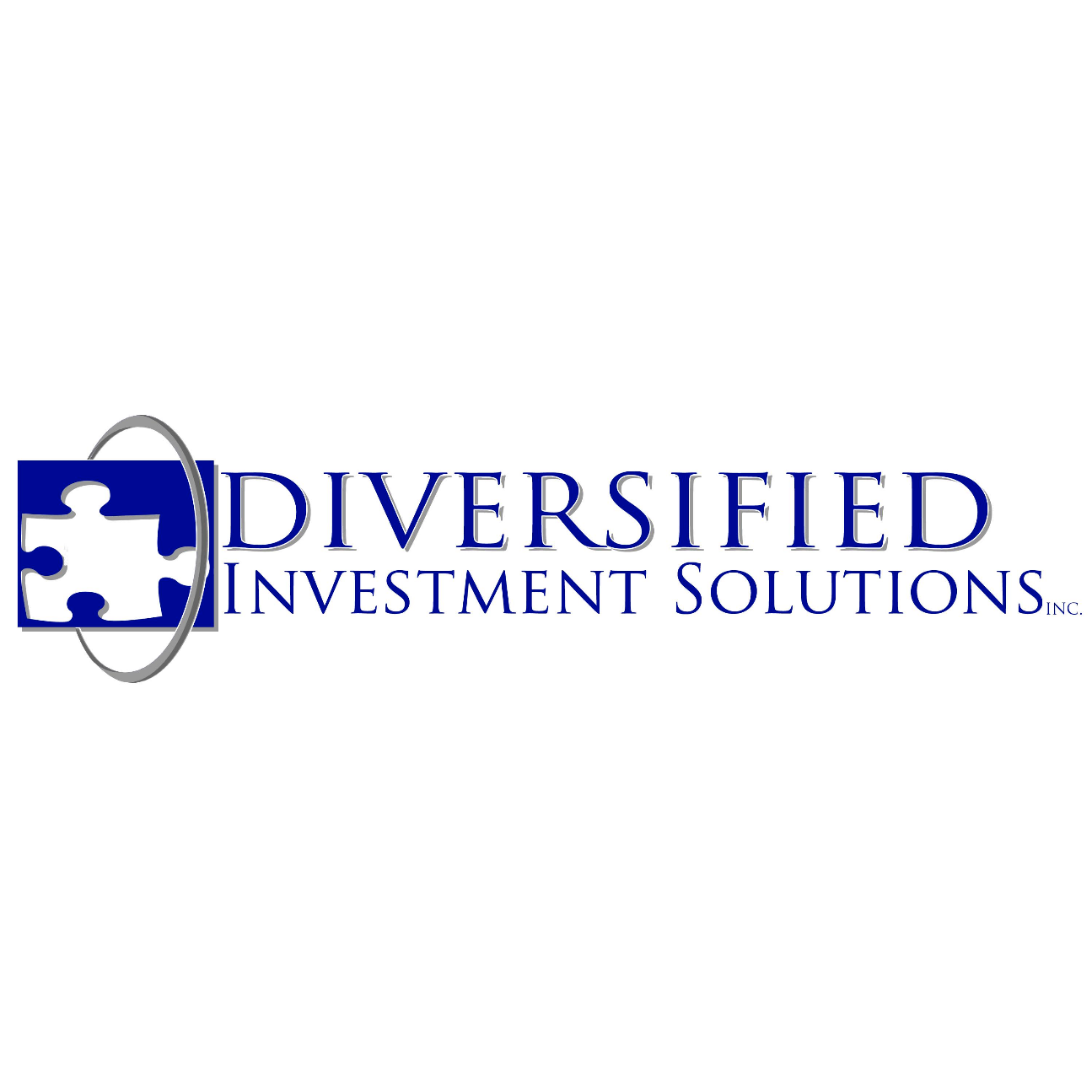 Diversified Investment Solutions LLC