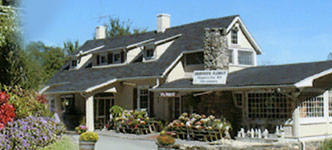Hawthorne Funeral Home Valhalla Ny