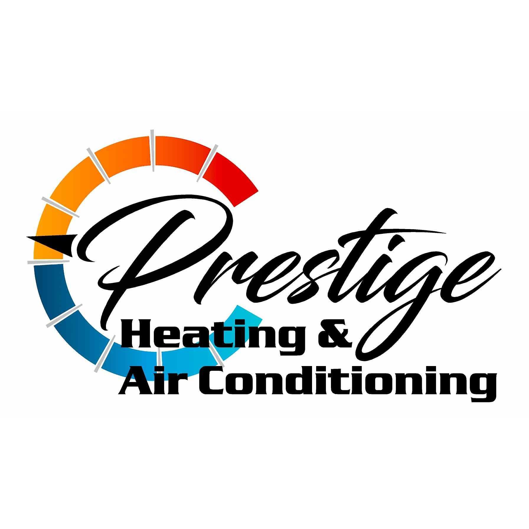 Prestige Heating & Air Conditioning