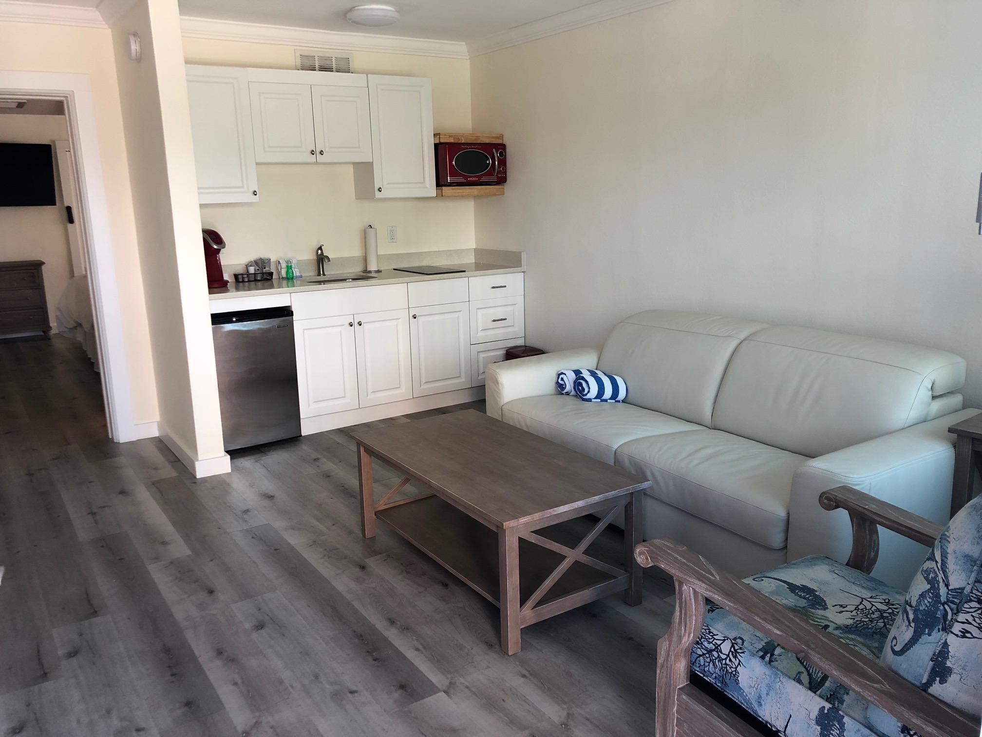 Siesta Key Beach Resort & Suites image 3