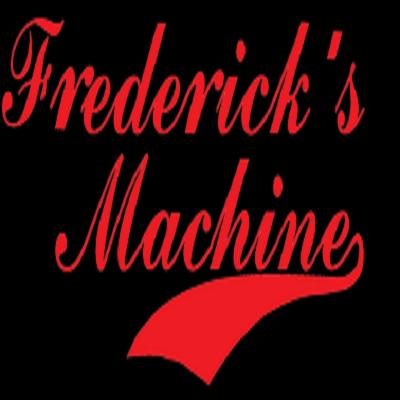 Frederick's Machinery image 0