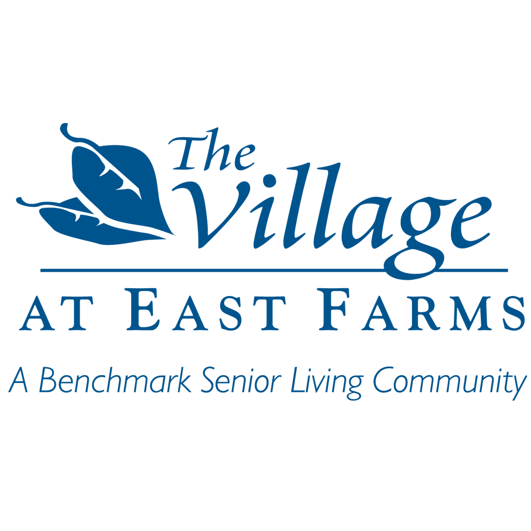 The Village at East Farms image 5
