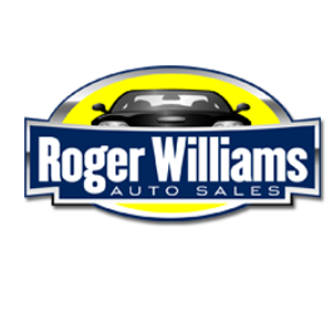 Roger Williams Auto Sales