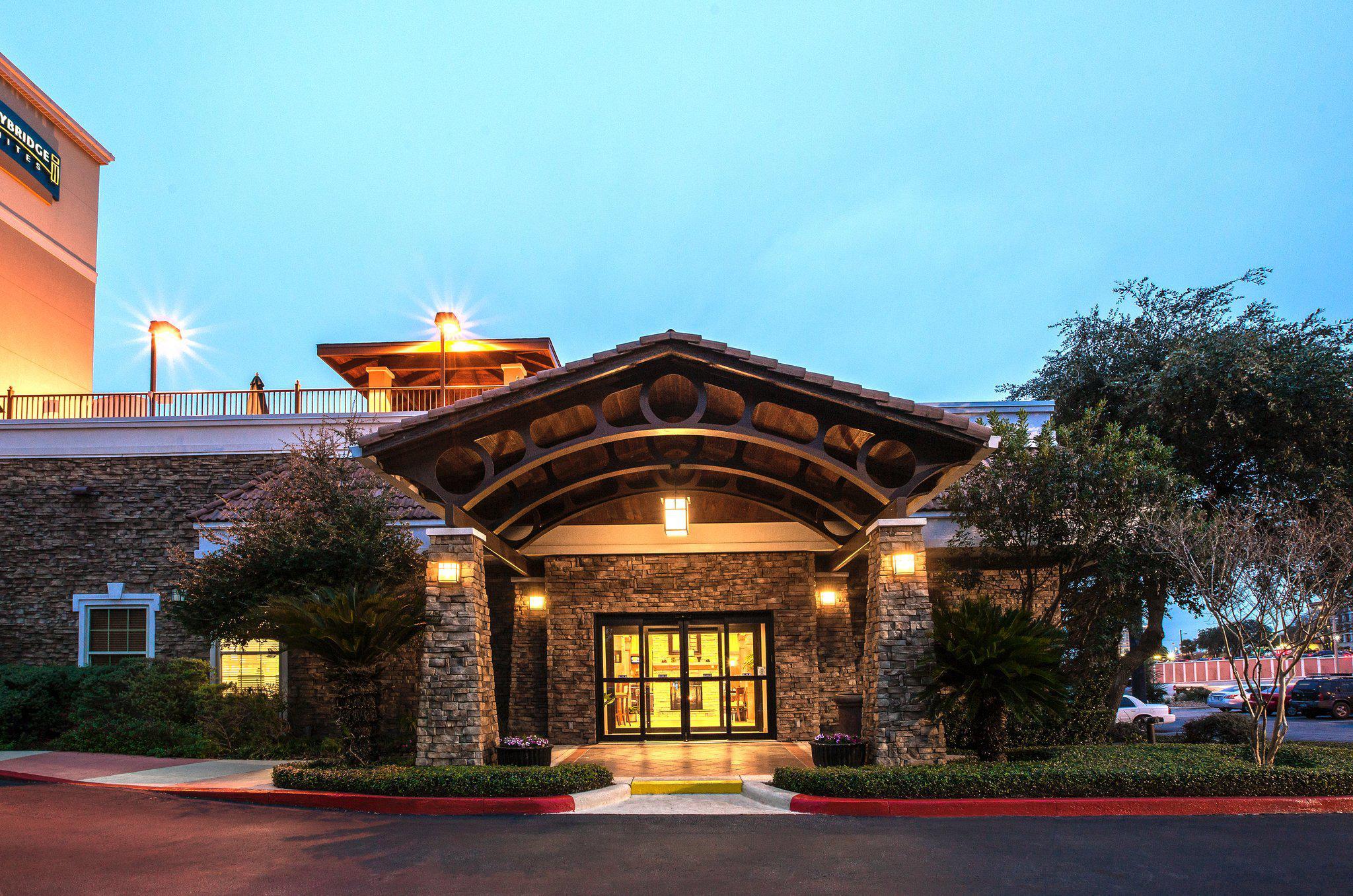 Staybridge Suites San Antonio-Airport in San Antonio, TX, photo #4