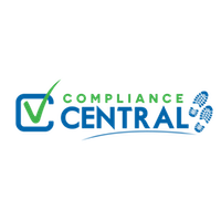 Compliance Central image 1
