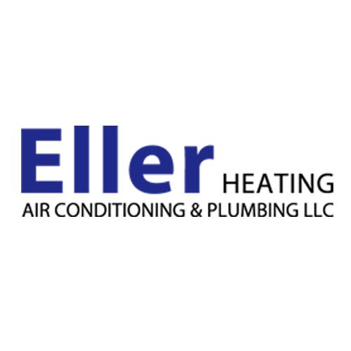 Eller Heating, Air Conditioning & Plumbing LLC