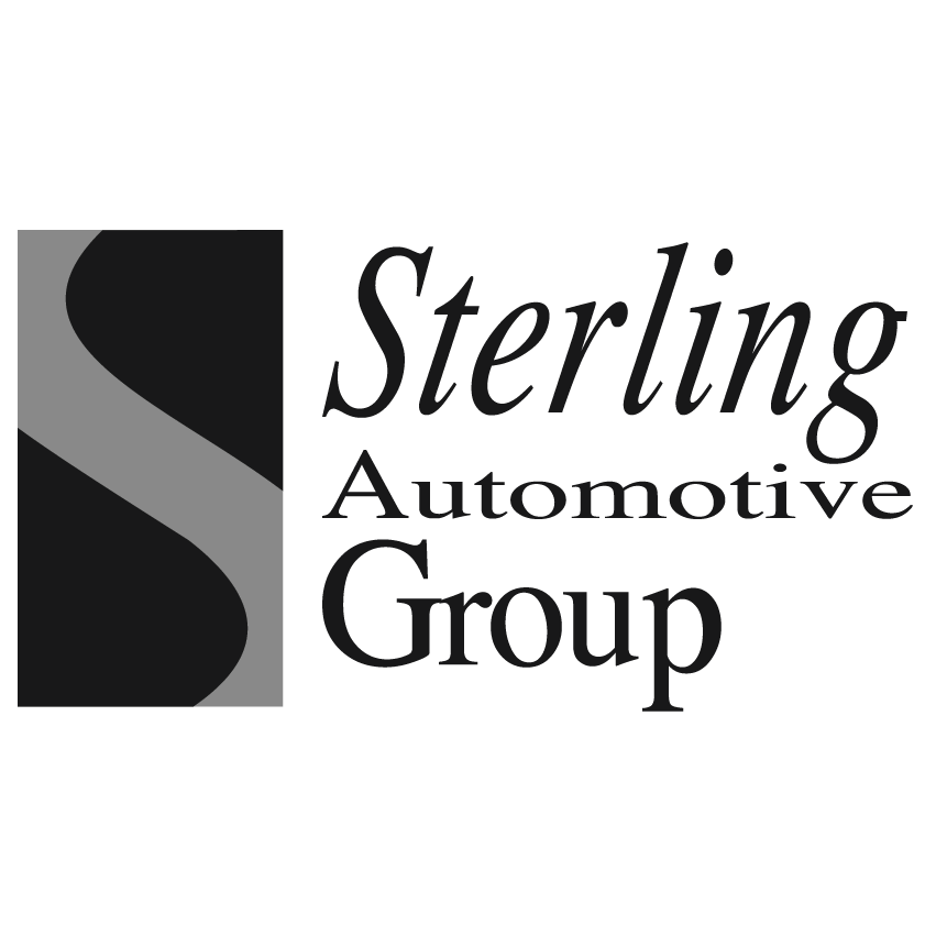 Sterling Automotive Group image 0