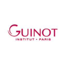 Guinot Institut Mount Pleasant
