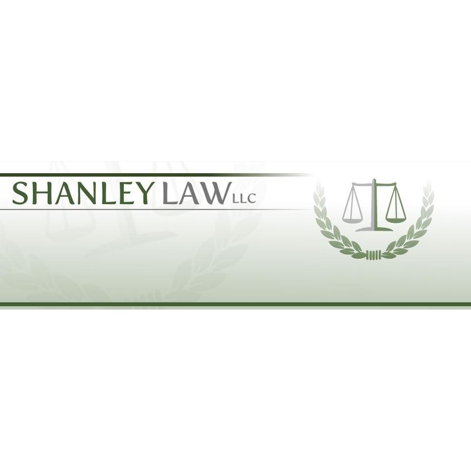 Shanley Law, LLC