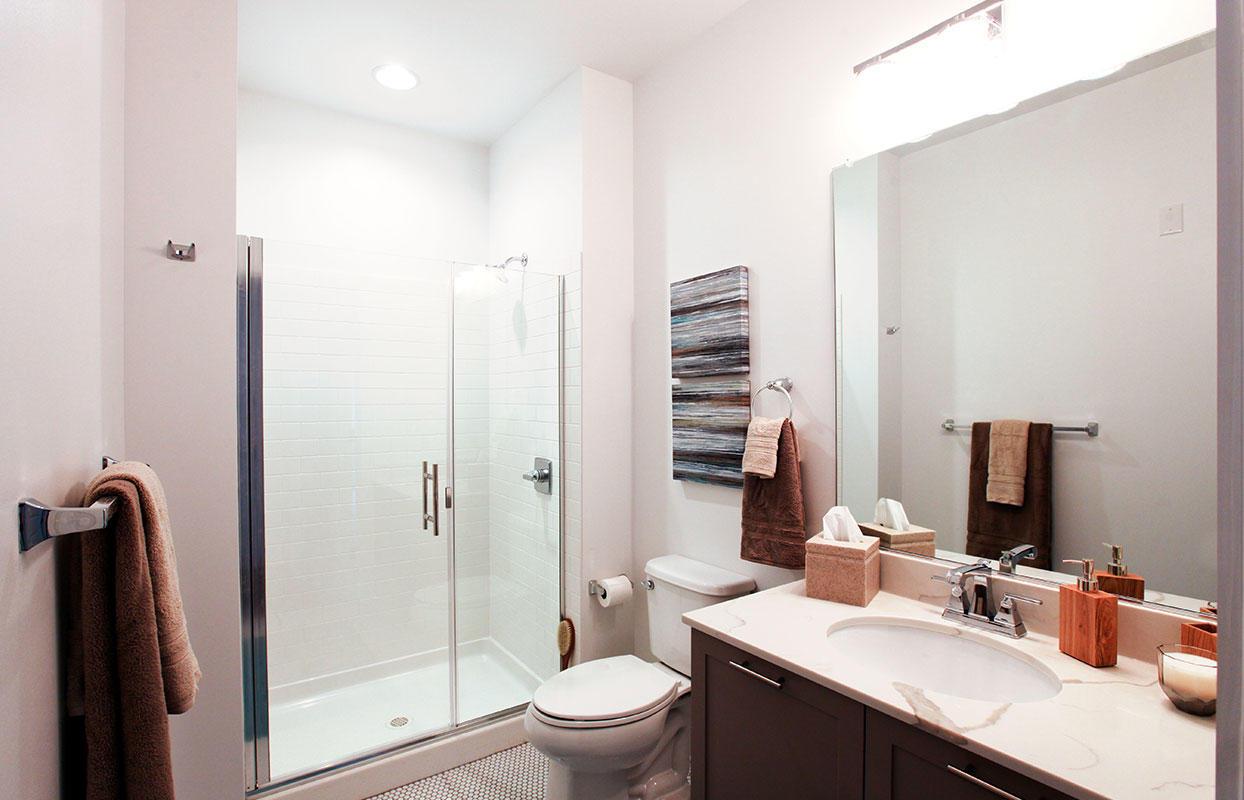 Excelsior Park Apartments image 3