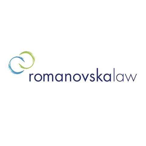 Romanovska Law