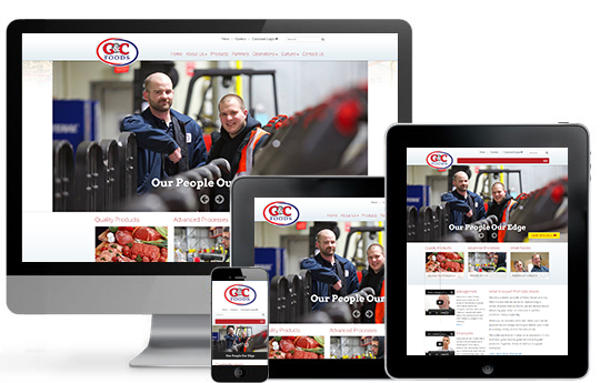 ACS Web Design & SEO image 3