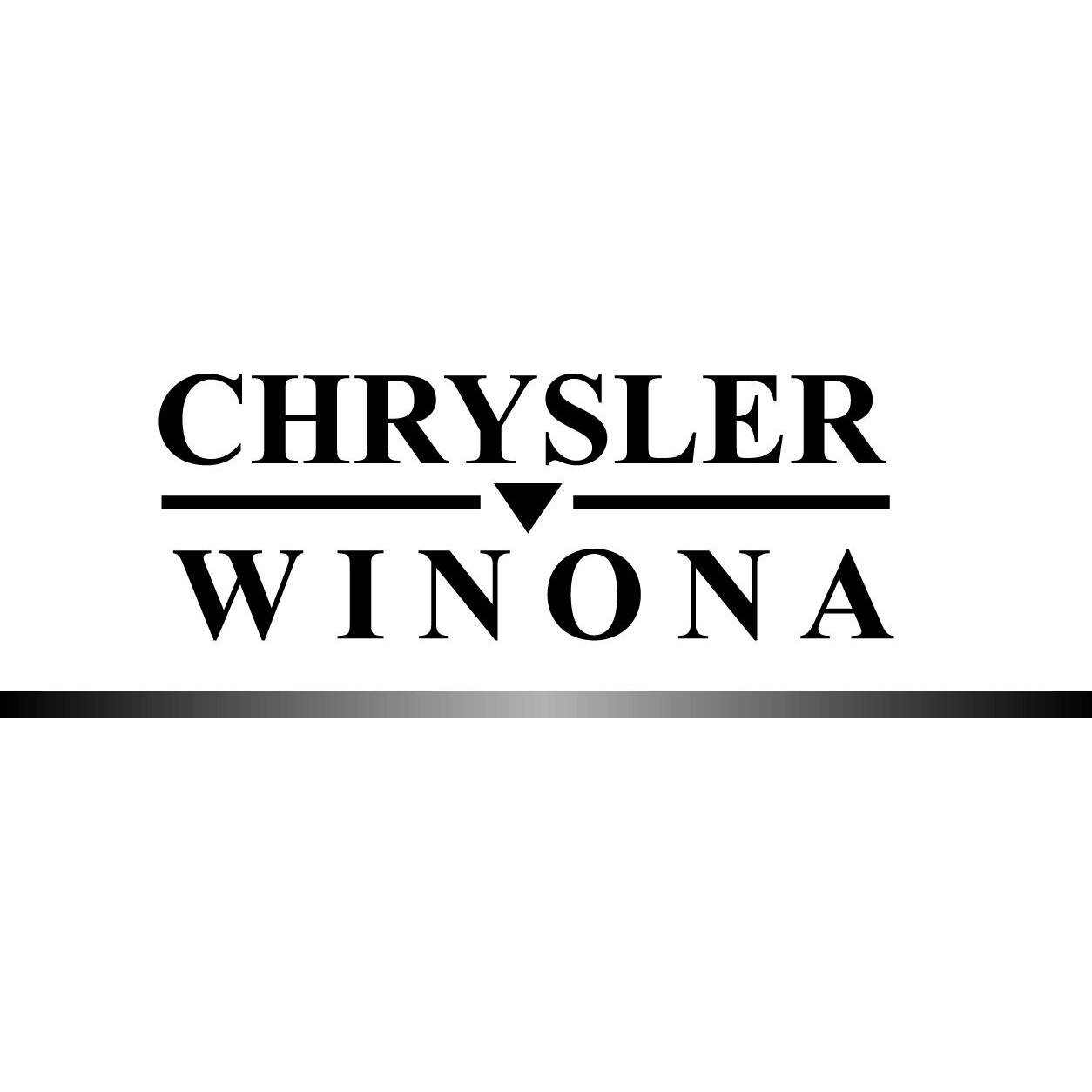 Chrysler Winona
