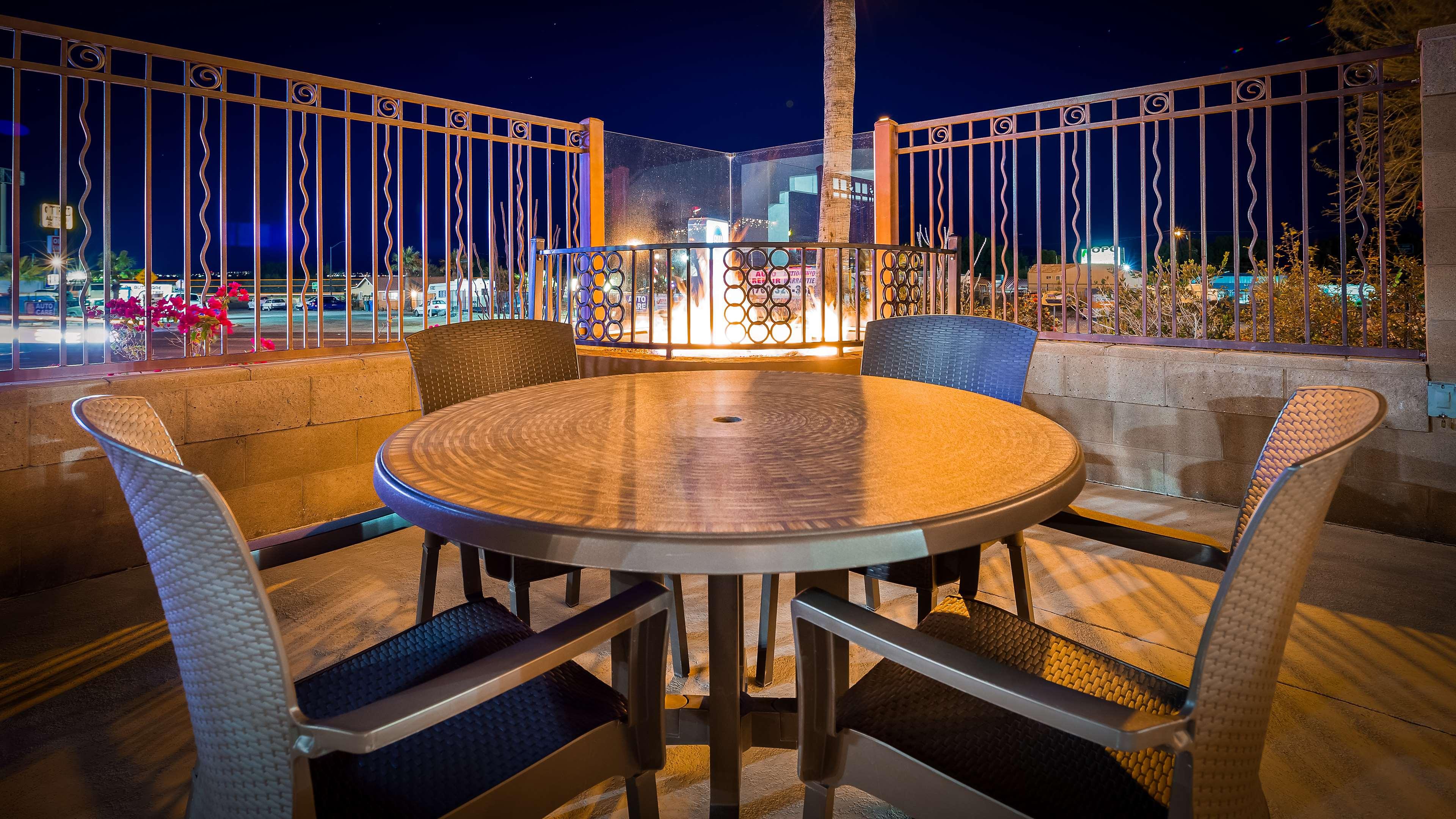 Best Western Colorado River Inn image 5