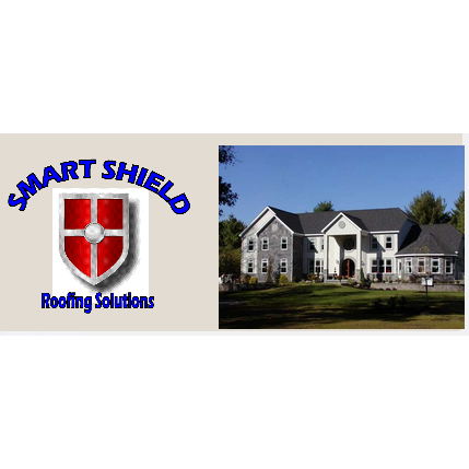 Smart Shield Roofing & Construction image 0