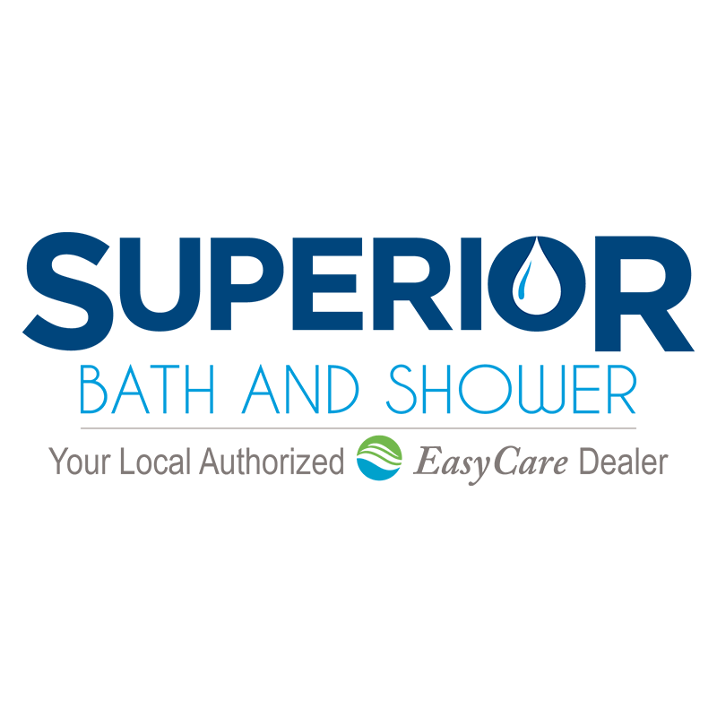Superior Bath and Shower
