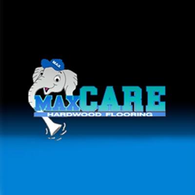 Maxcare Hardwood Flooring, LLC