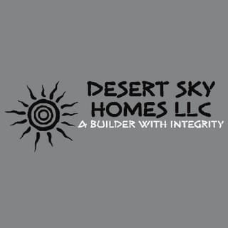 Desert Sky Homes LLC
