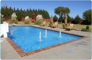 Pools Unlimited image 3
