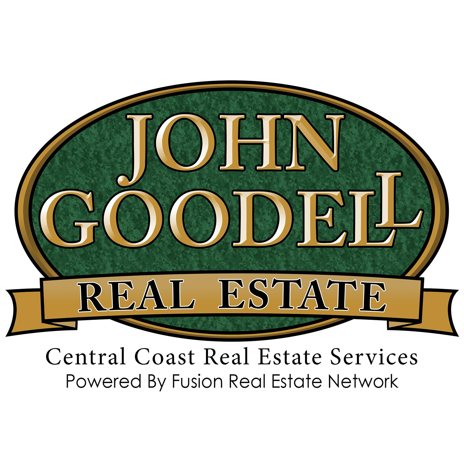 John Goodell Real Estate