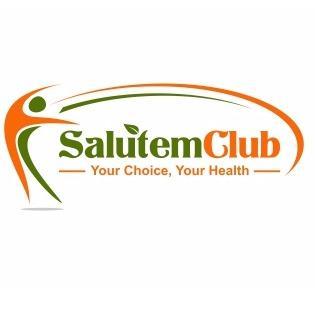 Salutem Club