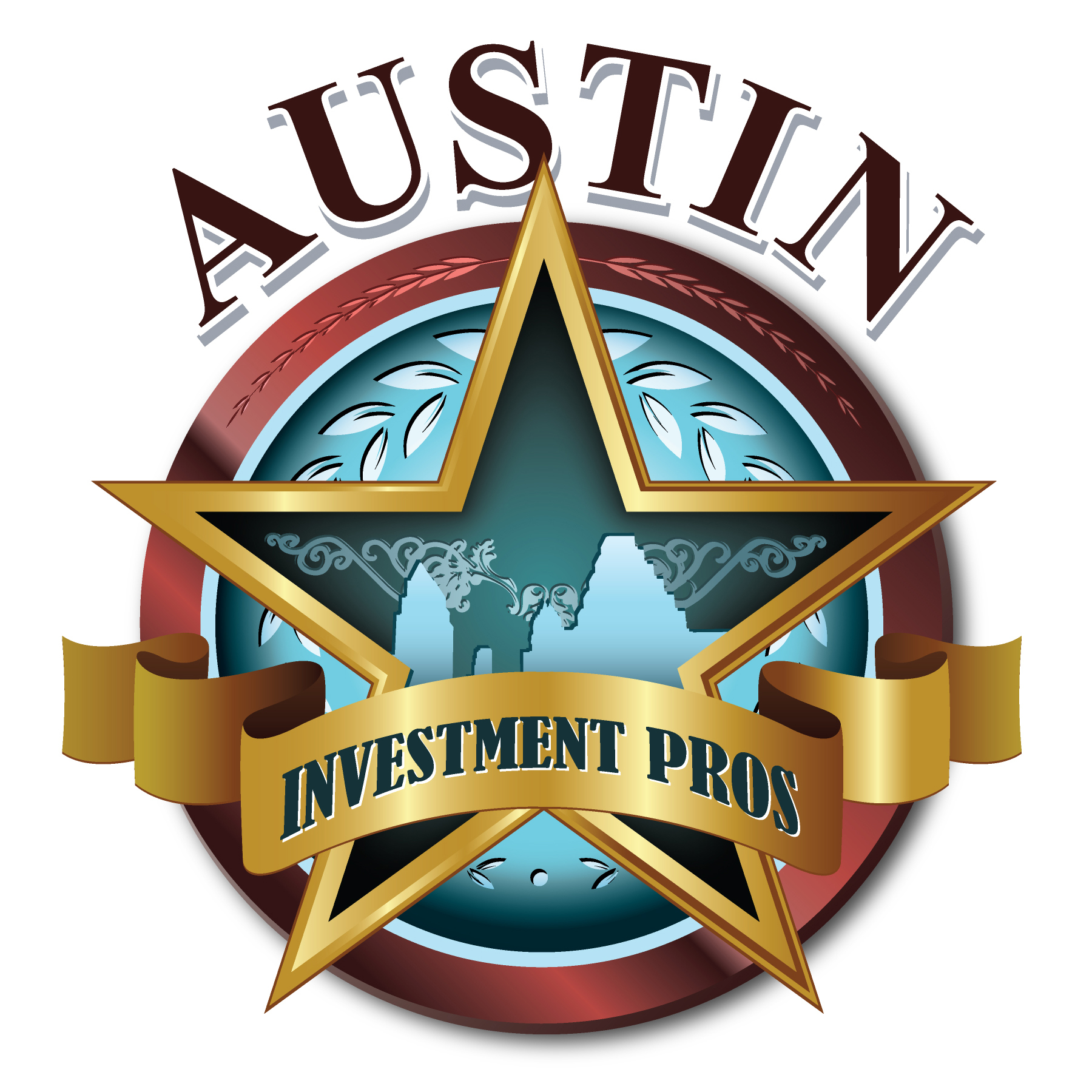 Austin's Investment Pros LLC image 1