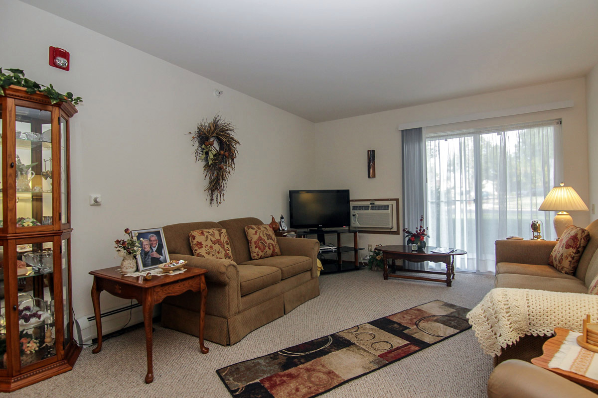 Westminster Senior Apartments In Madison Wi 608 206 4