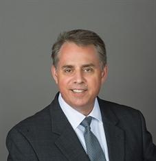 Douglas Lawrence - Ameriprise Financial Services, Inc. image 0