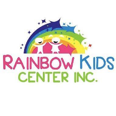 Rainbow Kids Center Inc