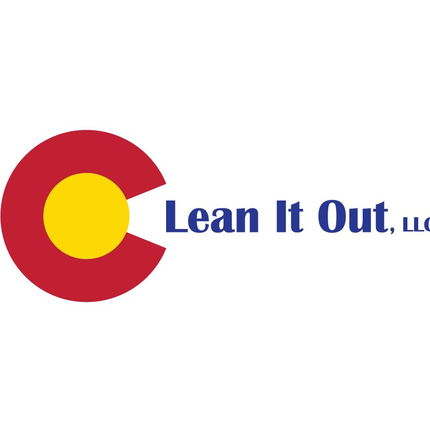 Clean It Out LLC