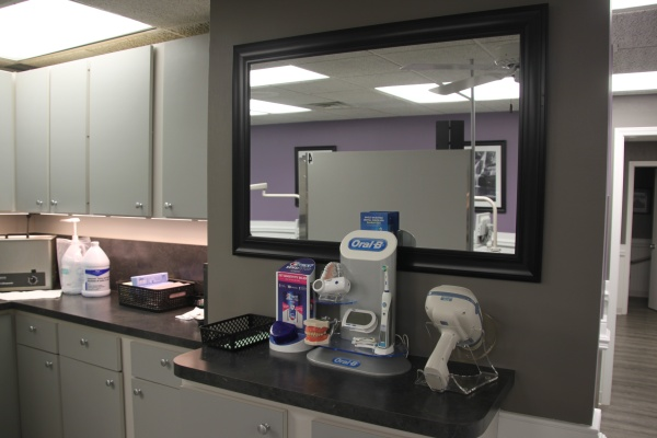 Lake Dental Clinic image 10