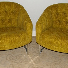 Gail's Upholstery & Decorating image 6
