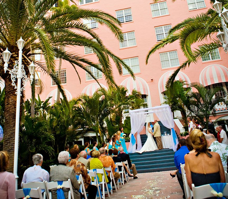 The Don Cesar image 9