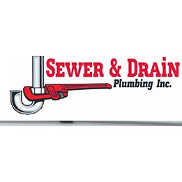 J Sewer & Drain Plumbing Inc